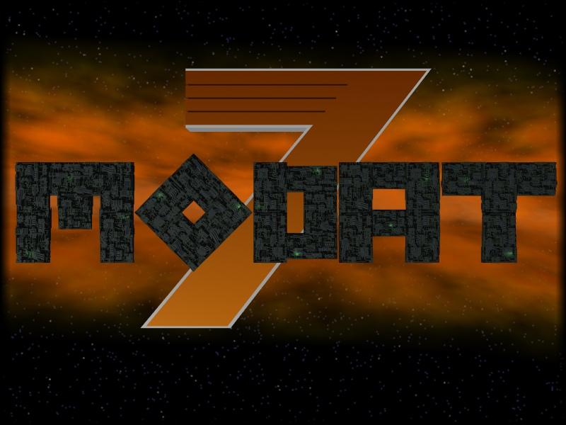avatar_modat7